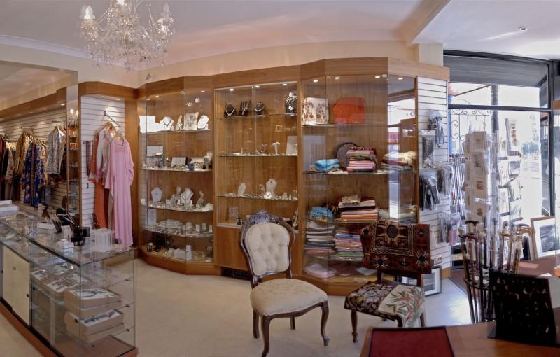 Shop-4.jpg